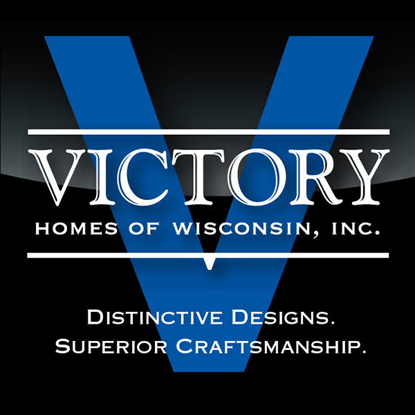 Phenomenal Victory Homes Of Wisconsin Inc Home Builders Members Best Image Libraries Counlowcountryjoecom