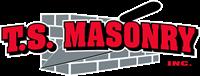 T.S. Masonry, Inc.
