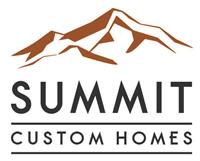 Summit Custom Homes, LLC
