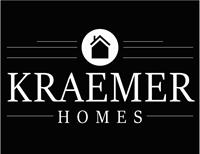 Kraemer Homes, LLC