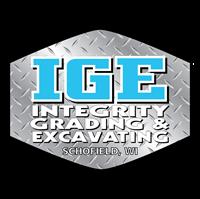 Integrity Grading & Excavating, Inc.
