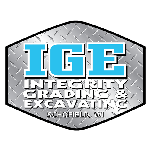 Gallery Image IGE_Logo_-_No_Background.png