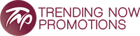 Trending Now Promotions