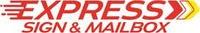 Express Sign & Mailbox LLC