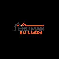 J Erdman Builders