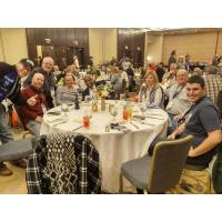 57th Exposition for the Outdoor Hospitality Industry & Trade Show