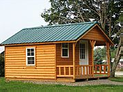 Gallery Image cabin.png