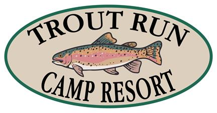Trout Run Camp Resort