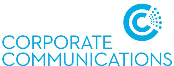 Corporate Communications, Inc.