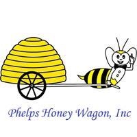 Phelps Honey Wagon
