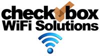 CheckBox Systems