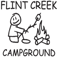 Flint Creek Campground