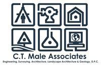 C.T. Male Associates