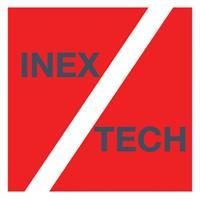 Inex Technologies