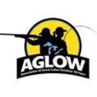 CONY Magazine Contributor Wins Award from AGLOW