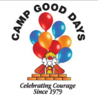Camp Good Days Gives Children an Escape From The Trauma of Life-Threatening illnesses