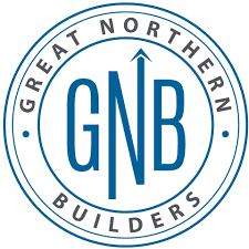 Why I Am a NARI-MN Member - Great Northern Builders