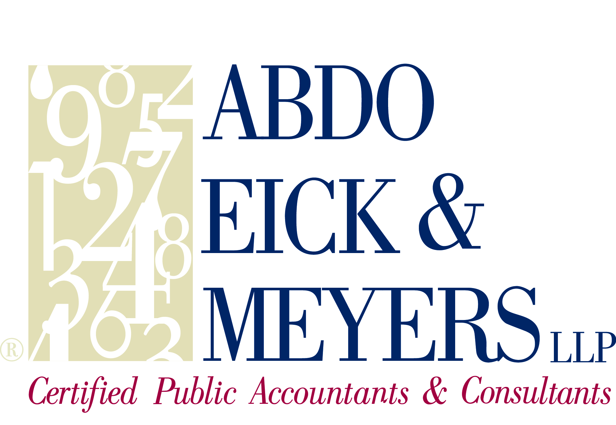 90-Day Extension on Federal Tax Payments and MN Dept of Revenue 30 day grace period for Sales & Use Tax
