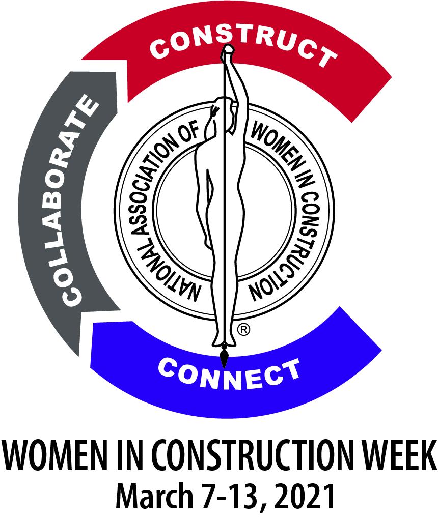 Women in Construction Week Feature - Tamatha Miller, Bluestem Remodeling
