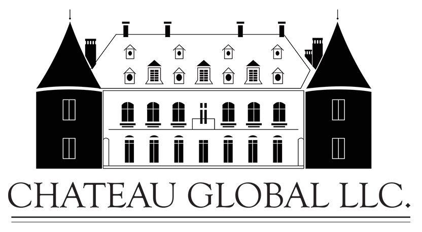 NARI-MN LunchBox Hour - Chateau Global