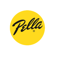 2021 July 20 Golf Event Sponsored by Pella