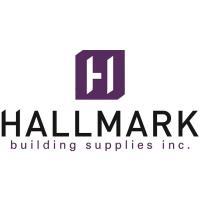2021 June 8 Hallmark Building Supplies Firm Night