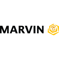 2019 July 23 Golf Event Sponsored by Marvin Windows & Doors