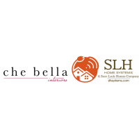 2019 Che Bella-SLH September Firm Night