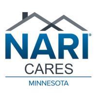 NARI Cares Day 2019