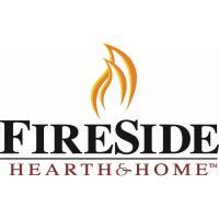 NARI-MN LunchBox Hour - Fireside Hearth & Home