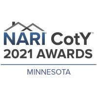 NARI-MN LunchBox Hour - How to Submit a CotY