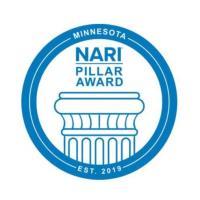 Pillar Award Submission-2021
