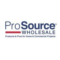 2021 December 2nd Professional Development Seminar - ProSource Wholesale