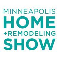 2020 NARI Booth Home+Remodeling Show