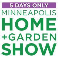 2020 NARI Booth Home+Garden Show