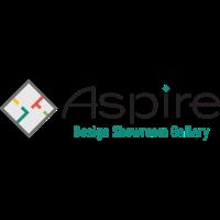 Aspire Design Showroom Gallery / Dakota Supply Group