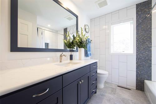 Gallery Image Home_Interiors_10-27-20_Lo-Res-0181.jpg
