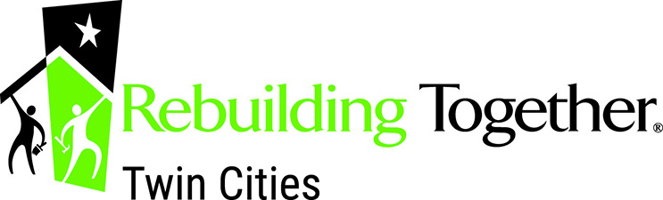 Rebuilding Together Twin Cities