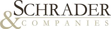 Schrader & Companies