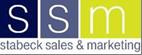 Stabeck Sales & Marketing
