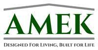 AMEK Inc.