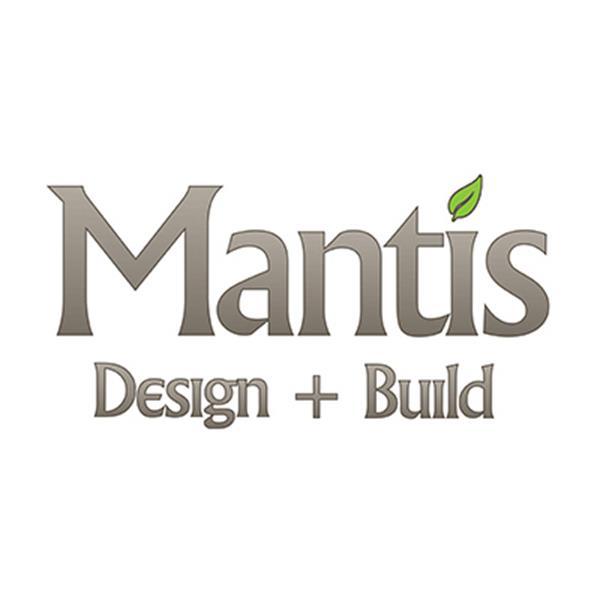 Mantis Design & Build, LLC