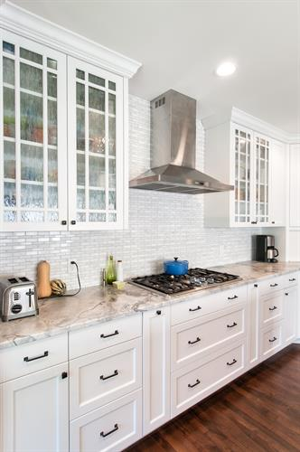 Gallery Image Kitchen_that_could-5.jpg