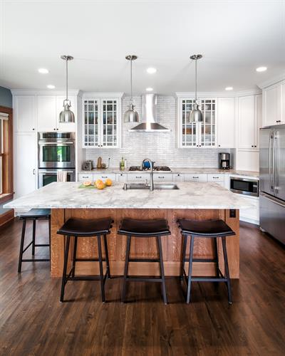 Gallery Image Kitchen_that_could-8.jpg