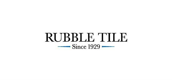 Rubble Tile