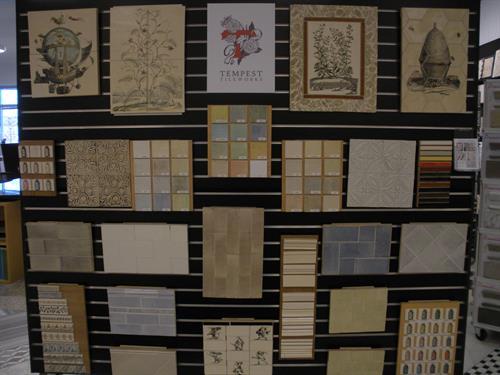 Gallery Image DSCN5707.JPG