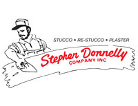 Stephen Donnelly Co Inc