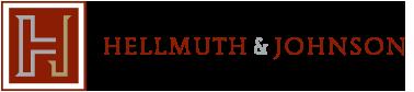 Hellmuth & Johnson