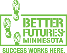 Better Futures Minnesota