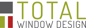 Total Window Design - Northland Shutters